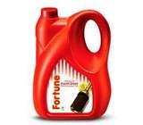 Picture of Fortune Mustard Oil 5ltr