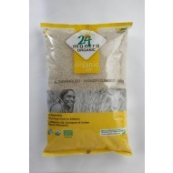 Picture of 24 Lm Organic Rice Polished 5kg