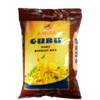 Picture of Amira Guru Daily Basmati Rice 5kg