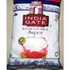 Picture of Indiagate Super Basmati Rice 5kg
