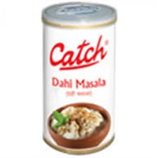 Picture of Catch Dahi Masala 50GM