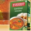 Picture of Everest Sambhbar Masala 50GM