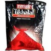 Picture of Everest Tikhalal 100GM
