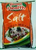 Picture of Goodhealth Salt 1kg