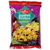 Picture of Haldiram Gujrati Masala Khakhra Whole Wheat Crisps With Indian Spices 180Gm