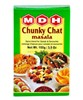 Picture of Mdh Chunky Chat Masala 100GM
