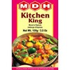 Picture of MDH Kitchen King Masala 100gms