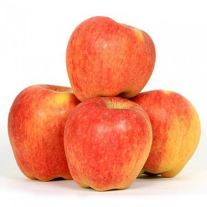 Picture of Apple 500gm