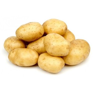 Picture of Potato Dum Aalu 1Kg
