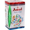 Picture of Amul Pure Ghee , 1 Lt Pack