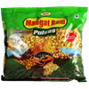 Picture of Mangat Ram Chana Dal 1kg