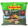 Picture of Mangat Ram Moong Sabut 1kg
