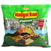 Picture of Mangat Ram Urad Chilka 1kg