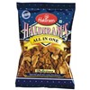 Picture of Haldirams All In One
