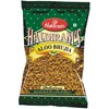 Picture of Haldirams Aloo Bhujia