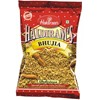 Picture of Haldirams Bhujia