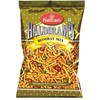 Picture of Haldirams Bombay Mixture 200g