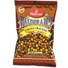 Picture of Haldirams Chana Cracker Heeng Jeera 200g