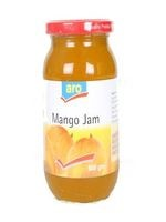 Picture of Aro Mango Jam 500gm