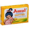 Picture of Amul Butter 100 gm