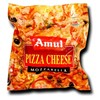 Picture of Amul Pizza Cheese Mozzarella 200gm