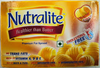 Picture of Nutralite Butter 100gm