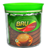 Picture of BRU Instant Coffee 200 Gm Jar