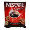 Picture of Nescafe Classic 50gm Coffee Pouch