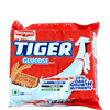 Picture of BRITANNIA TIGER ELAICHI CREAM 115gm