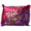 Picture of Britannia Treat Chocolate 64gm