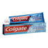 Picture of Colgate Paste Max fresh Blue Gel 150gm