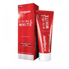 Picture of Colgate Visible White 100gm