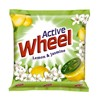 Picture of Wheel Lemon & Jasmine Washing Powder 1 kg