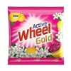 Picture of Active Wheel Gold Washing Powder 500 gm
