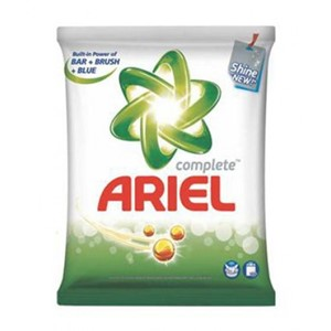 Picture of Ariel Complete Washing Powder 1 kg