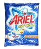 Picture of Ariel Oxy Blue Washing Powder 500 gm