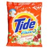 Picture of Tide Jasmine & Rose Washing Powder 4 kg