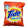 Picture of Tide Plus Washing Powder 2 kg