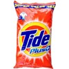 Picture of Tide Plus Washing Powder 4 kg