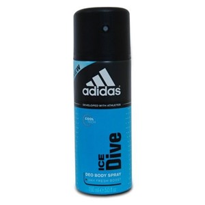 Picture of Adidas Deodorant Men Ice Dive 150ml