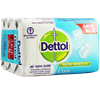 Picture of Dettol Original Bathing Soap 75 Gm Pack Of 3