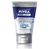 Picture of NIVEA MEN ALL-IN-1 FACE WASH 100 GM