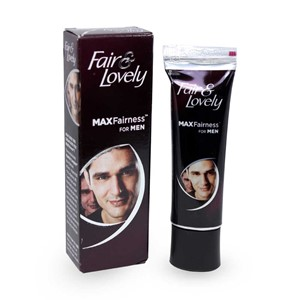 Picture of Fair & Lovely Face Wash Multi Expert Max Fairness 25gm
