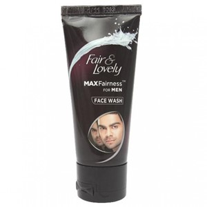 Picture of Fair & Lovely Face Wash Multi Expert Max Fairness 50gm