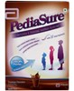 Picture of PediaSure Chocolate Refill Pack - 750 gm