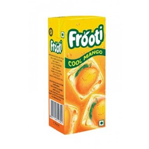Picture of Frooti Mango 160 ml