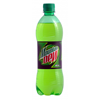 Picture of Mountain Dew 600 ml