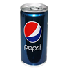 Picture of Pepsi 250 ml