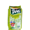 Picture of Tang Lemon Flavour 500 gm