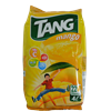 Picture of Tang Mango Flavour 500 gm